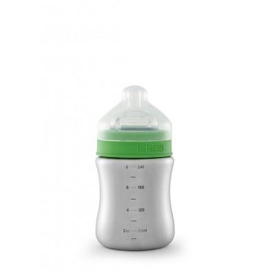 Kid Kanteen® Baby Flaska 266ml (MediumFlöde)