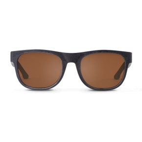 Karün solglasögon - SOUTH PACIFIC - Non Polar Amber